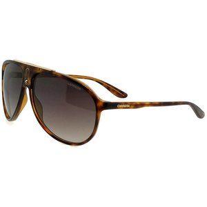 CARRERA 6015-S-DWJ-HA-61  Sunglasses